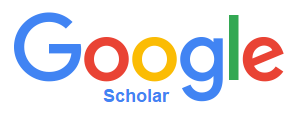 Google Scholar logo 20151